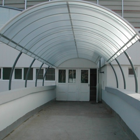 vte_684-05