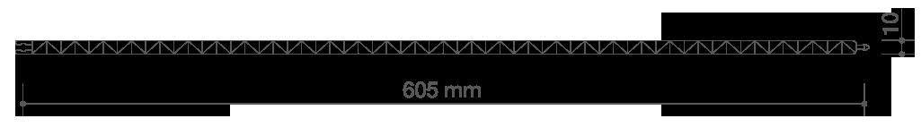velario613