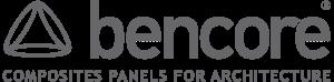 logo_bencore