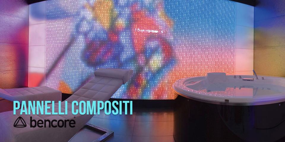 01_pannelli-compositi