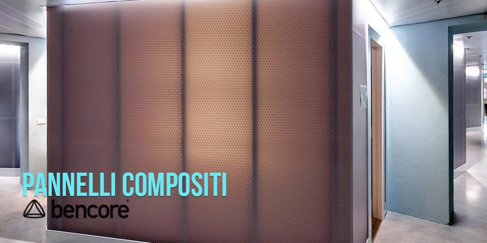 02_pannelli-compositi