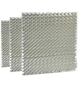 hexaben-smallplus